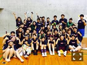 沖女2-B のコピー