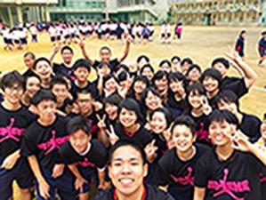 小禄高校1-5 1