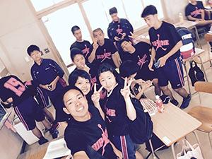 小禄高校1-5 7