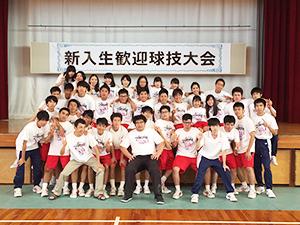 沖縄尚学3-3