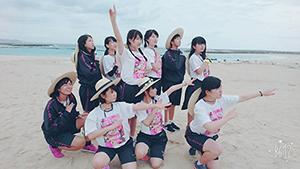 那覇高3-11 1