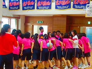 首里高校 2-1 1
