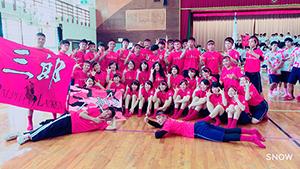知念高校3-6
