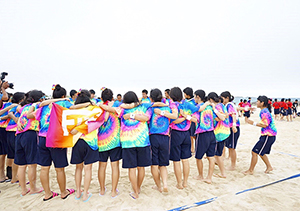 首里高校2-5 1
