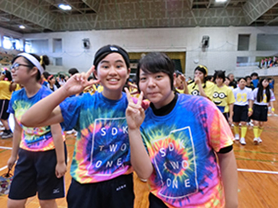 2016 首里高校2-1 2枚目