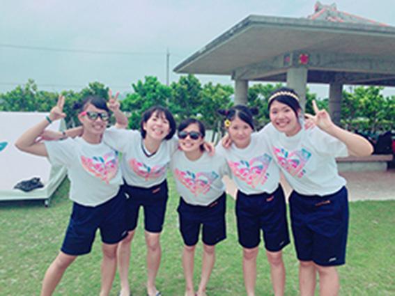 1 2016 那覇西高校3-7 1枚目