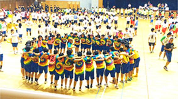 2016 那覇高校3-5 2枚目