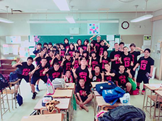 1 2016 小禄高校1-3 1枚目
