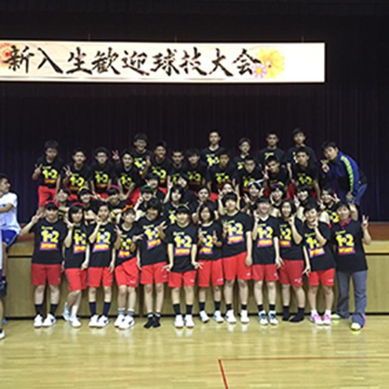 2016 那覇高校1-2
