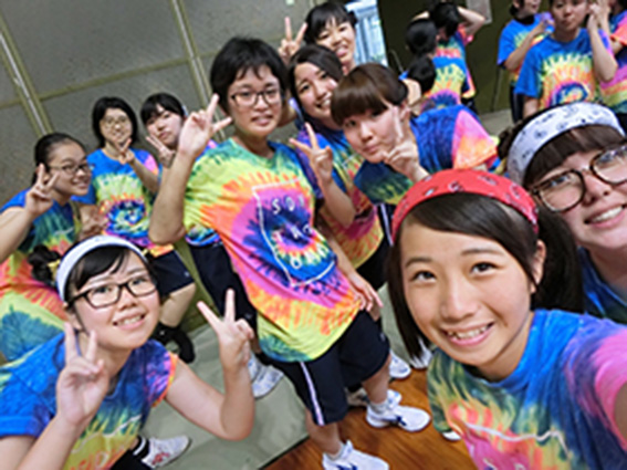 2016 首里高校2-1 11枚目