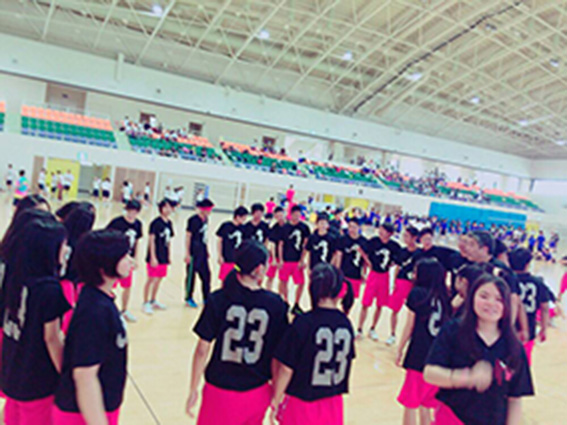 1 2016 豊見城南高校2-3 1枚目