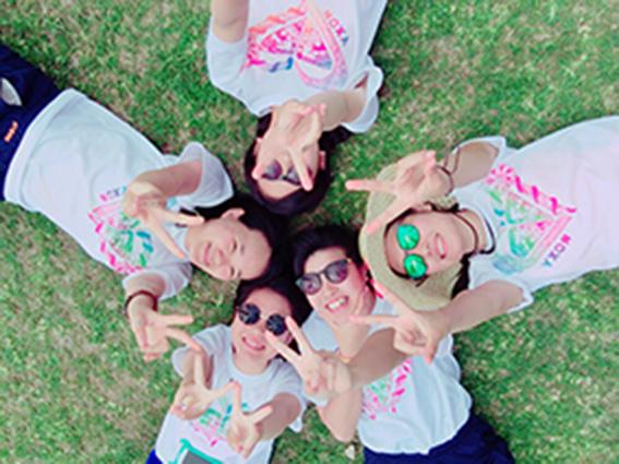 2016 那覇西3-7 3-8 1枚目