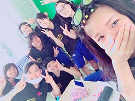 2016 豊見城高校1-1 4枚目