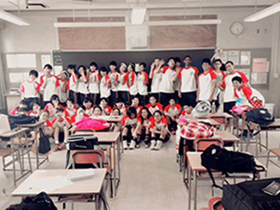 2016 小禄高校1-9