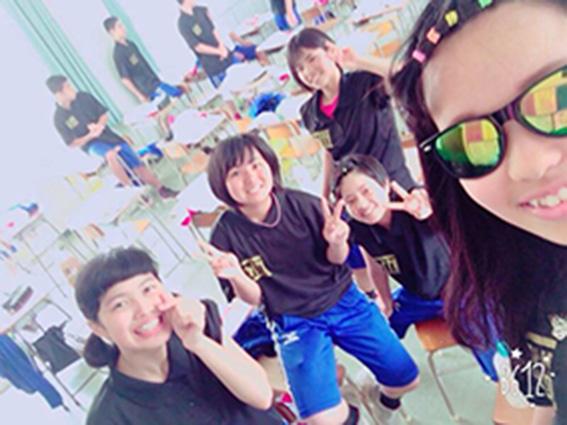2016 豊見城高校1-1 1枚目