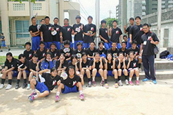 1 2016 豊見城高校1-3 4枚目