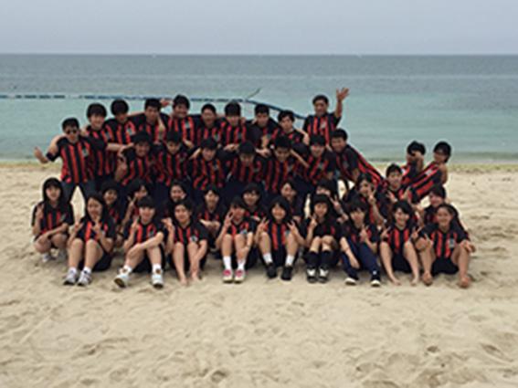 2016 沖縄尚学3-2