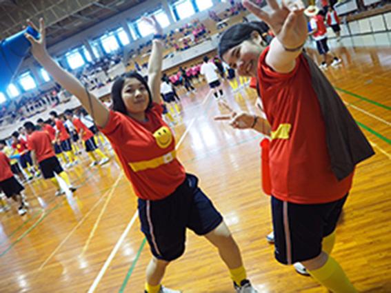 2016 首里高校3-6 11枚目
