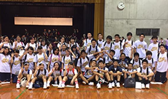 2016 南風原高校1-4