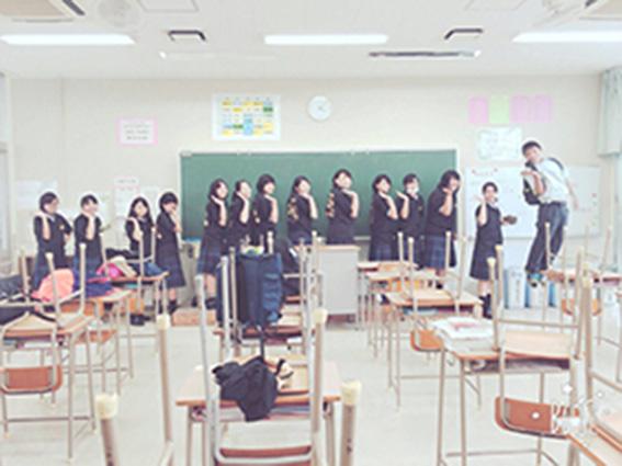 2016 南風原高校 1-2 4枚目