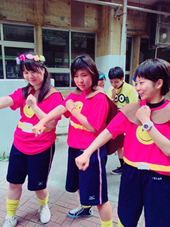 2016 首里高校3-6 8枚目
