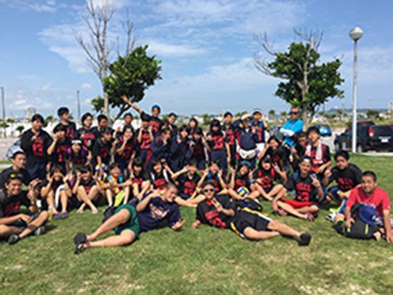 1 2016 小禄高校1-3 4枚目