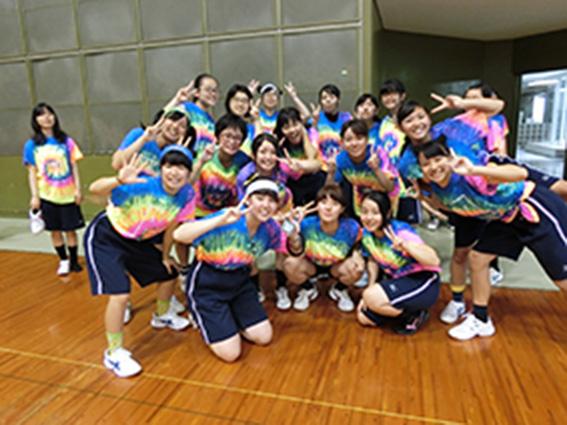2016 首里高校2-1 3枚目