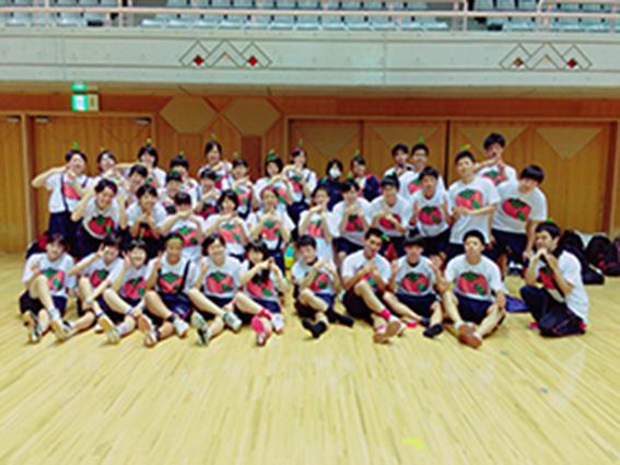 2016 那覇高校2-4