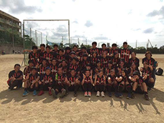 2016 浦添高3-10