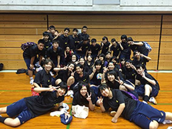 2016 南風原高校 1-2 2枚目
