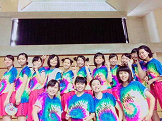 2016 那覇高校1-1 1枚目