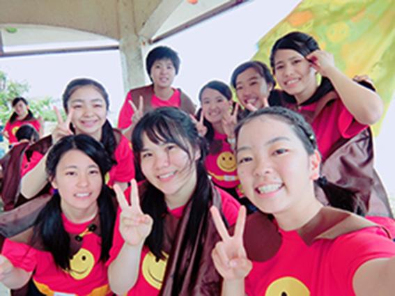2016 首里高校3-6 7枚目