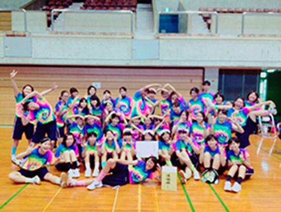 2016 首里高校2-1 7枚目
