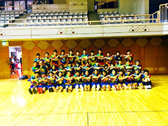 2016 那覇高校3-5 3枚目