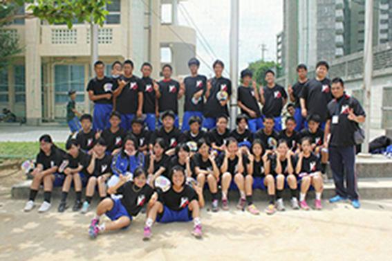 1 2016 豊見城高校1-3 3枚目