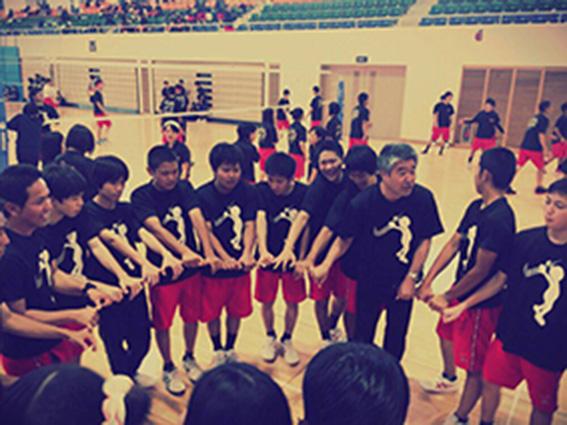 1 2016 豊見城南高校2-3 2枚目