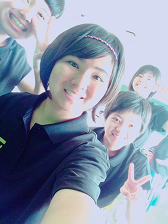 2016 豊見城高校1-1 7枚目