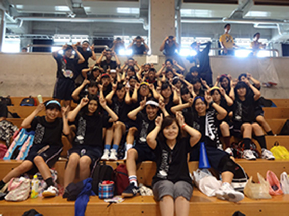 2016 首里高2-3