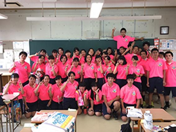 1 2016 小禄高校1-3 3枚目