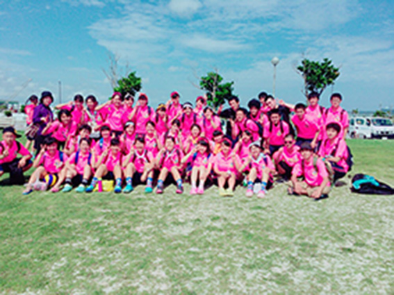 1 2016 小禄高校1-3 2枚目