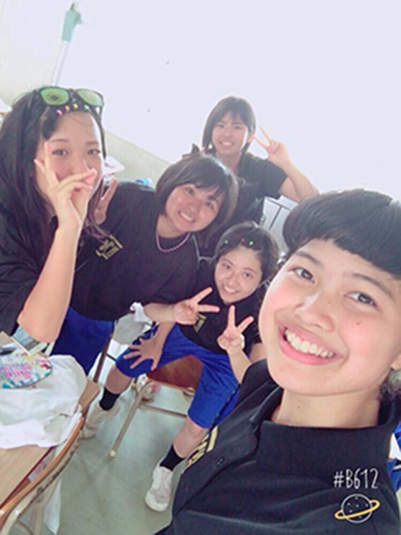 2016 豊見城高校1-1 11枚目