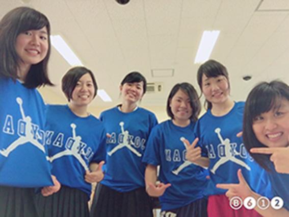 2016 久米島高校2-2