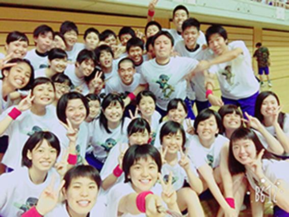 2016 那覇高校3-11