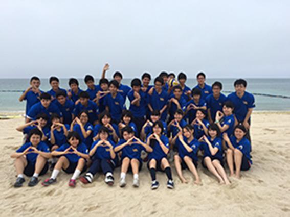 2016 沖縄尚学3-7