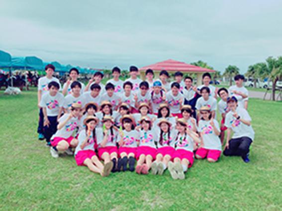 2016 沖縄尚学2-3 2枚目