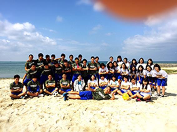 2016 豊見城高校3-4