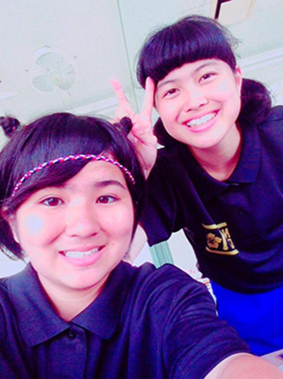 2016 豊見城高校1-1 5枚目