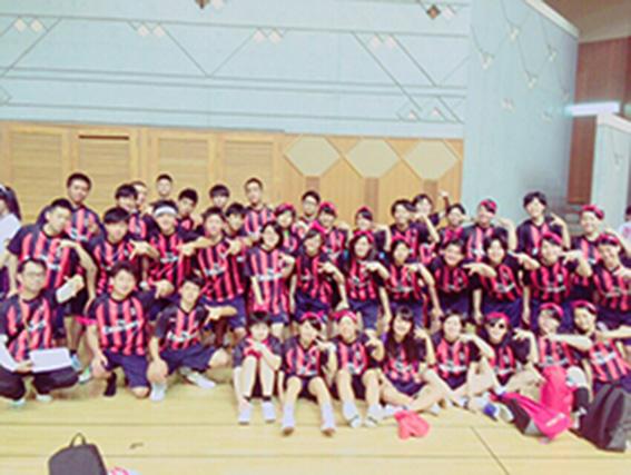 2016 那覇高校2-7