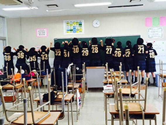 2016 南風原高校 1-2 3枚目