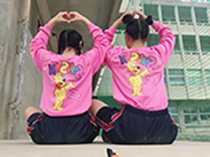 小禄高校3-3